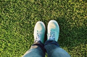 feet-405937_1280